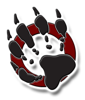 pawprint header big